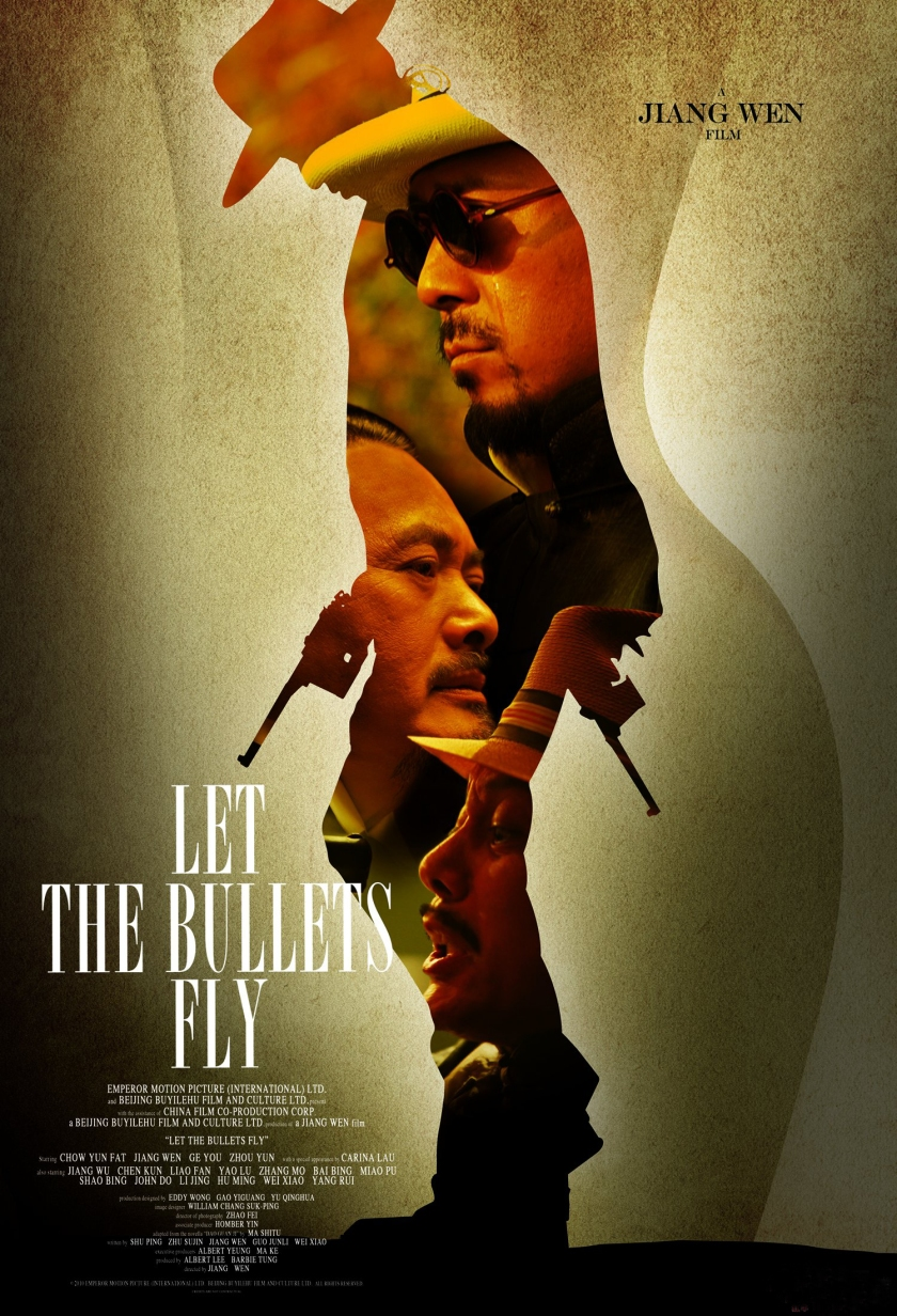 let-the-bullet-fly