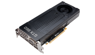 geforce-gtx-960-3qtr