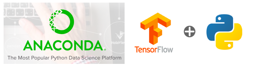 MacOS X: Installing TensorFlow from Sources [TF BinaryAttached]