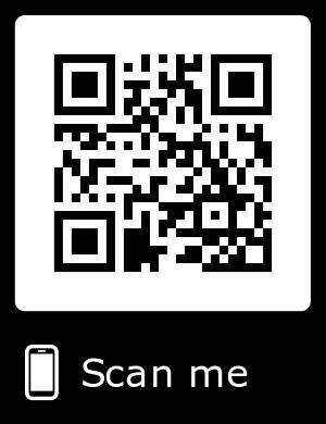 QR Code Detector with Webcam (Python / OpenCV / Pyzbar) – C